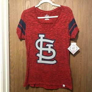 St. Louis Cardinals Tee